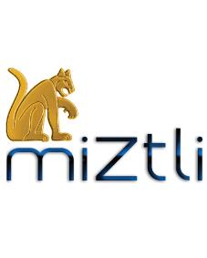 LogoMiztli